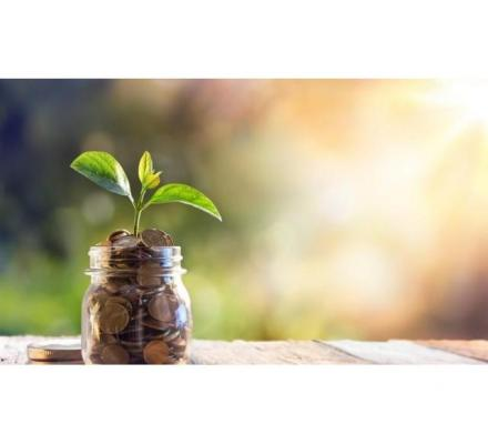 Startup Your Business At 3% Rate Loan Apply Now