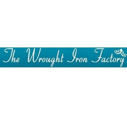 Wrought Iron Factory