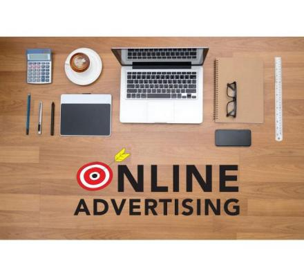 best Online advertising service | New York |  Dr. Rissy's Writing & Marketing