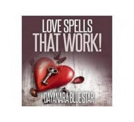 LOST LOVE SPELLS TO GET BACK YOUR LOST LOVER IN 3 DAYS.
