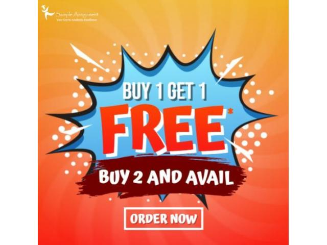 Exciting Offers On Patent Law Assignment Help - Go Grab It Now!