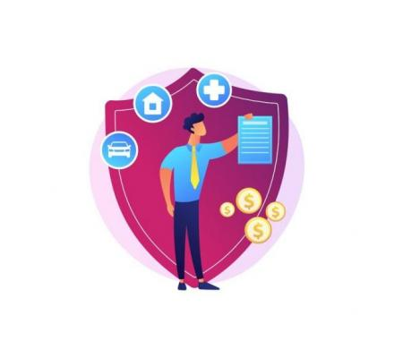 Hire experienced experts from blockchain company to Build a Decentralized Insurance Platform