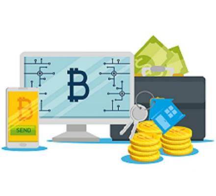 Create your own cryptocurrency exchange trading platform