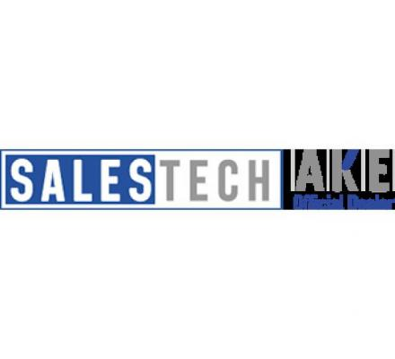 Industrial Cutting Tools Suppliers | Cutting Tool Manufacturer New Zealand | AKE Sales Tech