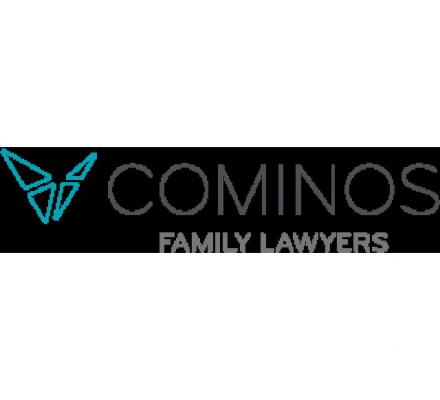 Cominos Family Lawyers - Sydney