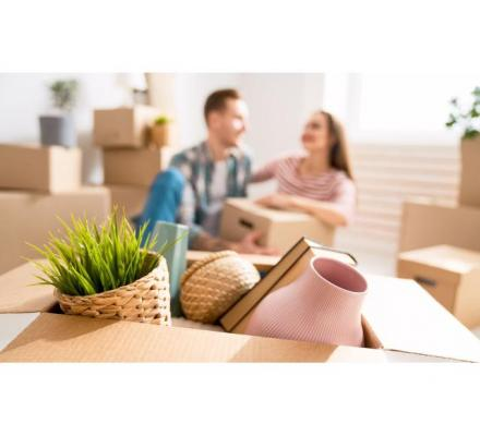 Seeking for Best Interstate Furniture Removalists Services in Brisbane