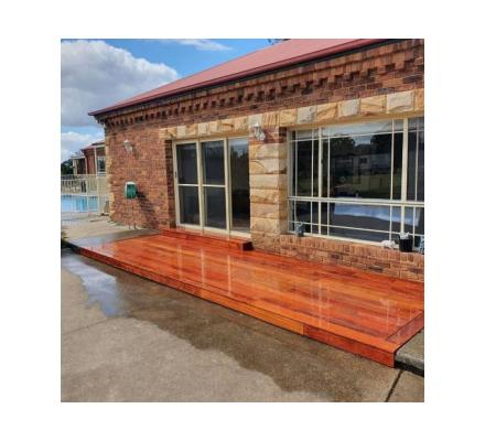 Your Trusted Carpentry Company in Sydney