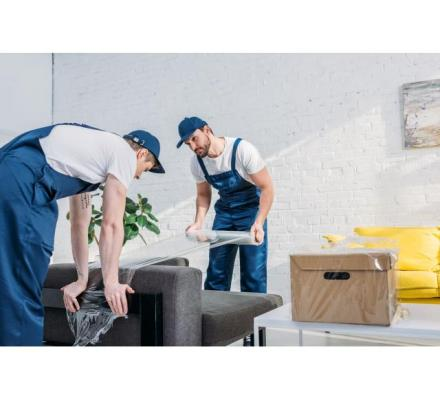 Get Best House Removalists Services in Brisbane, Queensland