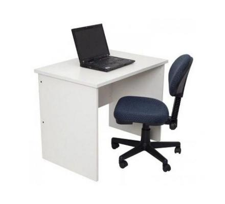 Buy Home Office Furniture at Fast Office Furniture