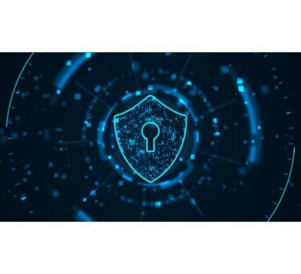 Cyber Security Services in Perth, Australia