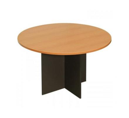 Buy Office Tables New Range at Fast Office Furniture