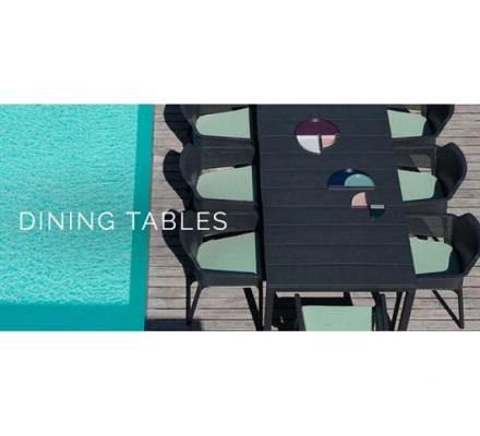 Contact a Renowned Company in the Best Quality Outdoor Dining Table