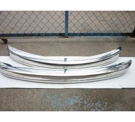 Vw Beetle USA bumpers 1974-1979
