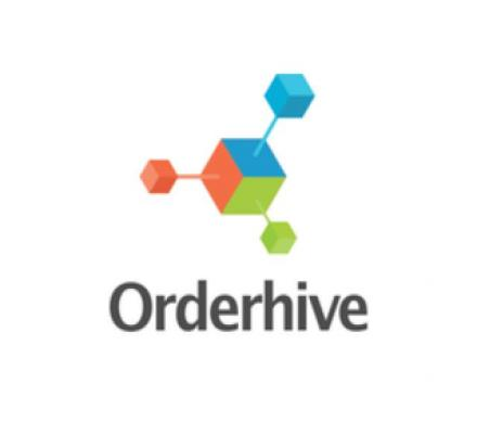 Warehouse Shipping Software | Orderhive