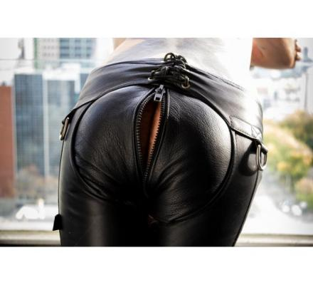 Arse Play $150/hr Northern Rivers