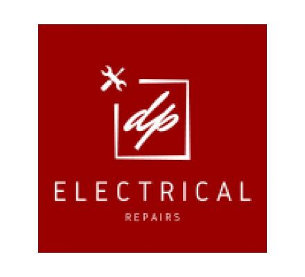 Need professional appliance repair in Melbourne, Victoria?