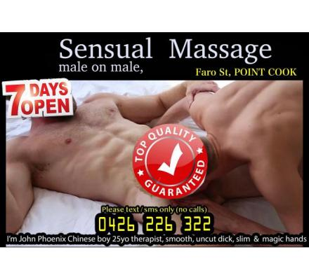 ✅ Remedial ✅ Relaxation ✅ Hot Stone ✅ Massage ✅ Point Cook