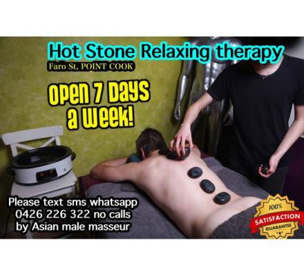 Faro St, Point Cook ✅ 0426 226 322 ✅ MALE on MALE MASSAGE
