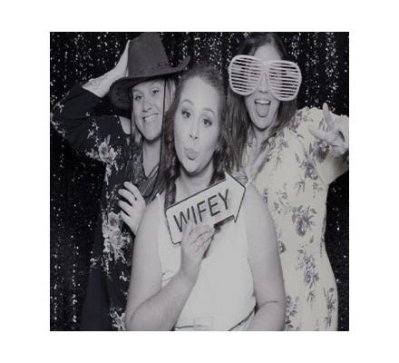 cheap photo booth hire in melbourne - Photo Booth melbourne