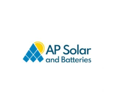 Residential and Commercial Solar Panel Installations in North Brisbane at a Reasonable Price