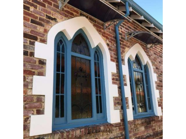 Residential Painting Contractors Perth