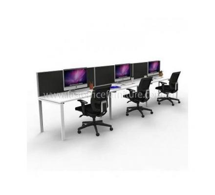Buy Modern Office Tables  In Sydney - Fast Office Furniture