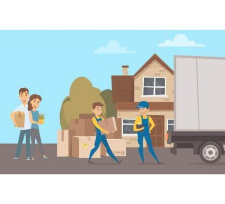 Find Office Removalists Melbourne | MMP
