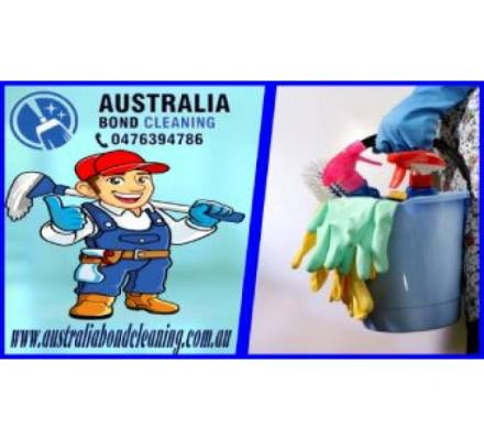 Most Famous Bond Cleaning Services