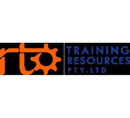 One Stop Shop for RTO Training Resources and Materials