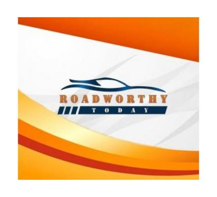 We Provide The Best Mobile Roadworthy Certificate