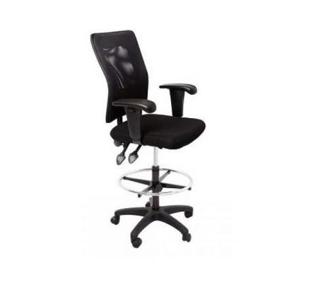 Buy Exclusive Range of Office Chairs Sydney at Fast Office Furniture