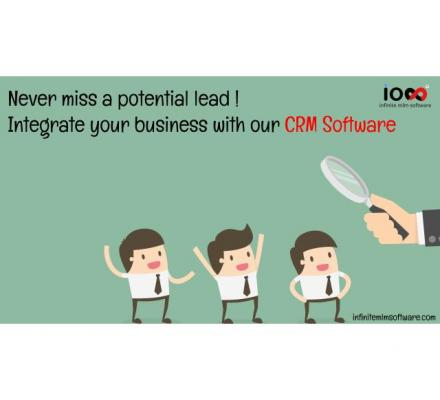 MLM Software Development services at affordable price