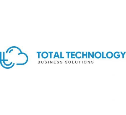 Total Technology Business Solutions