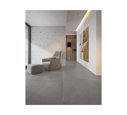 Quality Marble Floor Tiles in Melbourne