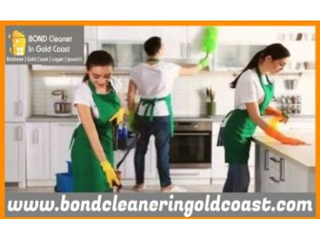 Famous End Of Lease Cleaning Services Gold Coast