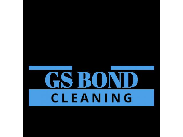 GS Bond Cleaning
