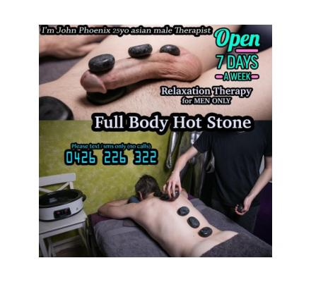 ✅ male Massage Therapist ✅ Point Cook ✅ 0426 226 322