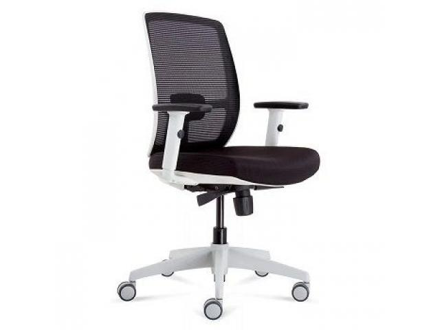 Buy Reagan Promesh High Back Chair At Fast Office Furniture