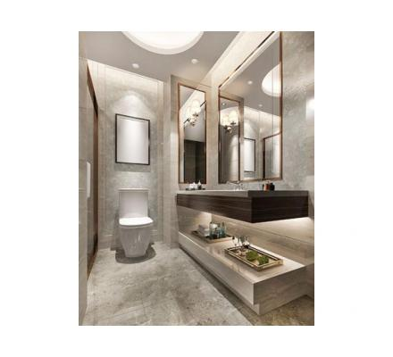 Affordable Bathroom Renovation and Plumbing Service in Brisbane
