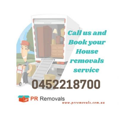 Looking for Cheap and Best Removalists?