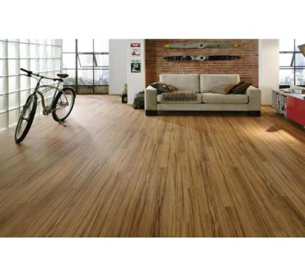 Invest in Affordable and Dazzling Wholesale Laminate Flooring