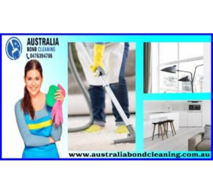 Affordable Bond Cleaning Gold Coast