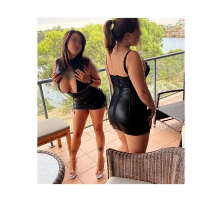 Perth's Hottest Australian Escorts Delivered to your door! Overnights Rate Available!