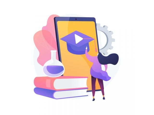 Udemy Clone - Launch an Effective E-learning Platform With Appdupe