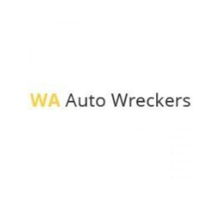 Top-Dollar Cash for Cars Right on Spot! Free Towing by No.1 Wreckers