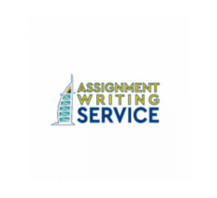 Assignment Writing Service UAE