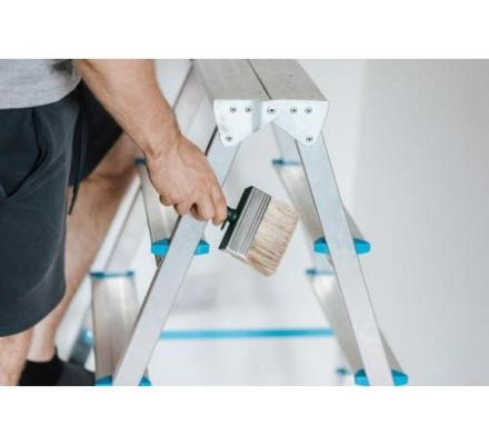 Interior House Painters Perth