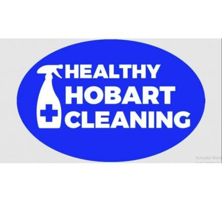 Healthy Hobart Cleaning