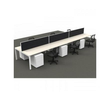 5 Things You Need To Know About Office Tables - Fast Office Furniture