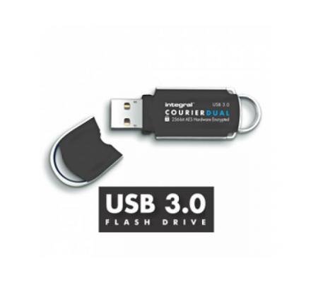 Secure USB Drives Solutions   Best Encrypted USB Drives Online   Best Data Encryption Solutions   Se